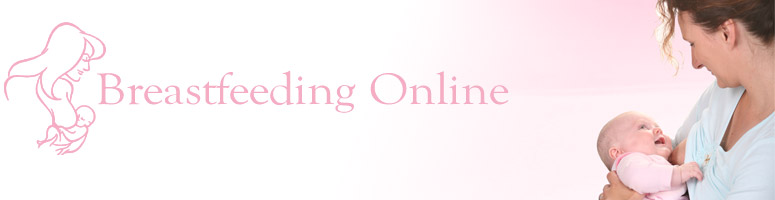 Breastfeeding Online
